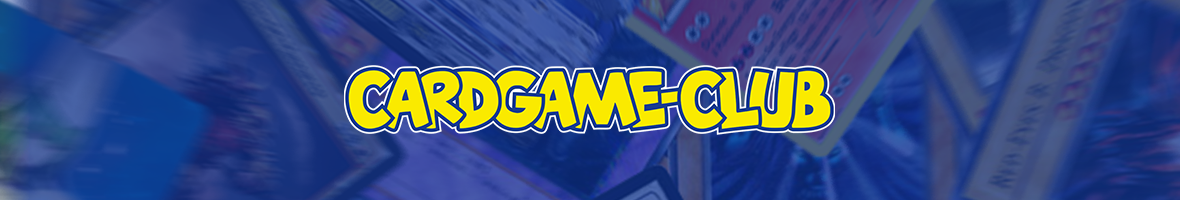 Yu-Gi-Oh! Nobili Cavalieri della Tavola Rotonda